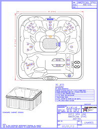 jacuzzi tub wiring diagram wiring diagram and schematic kohler k 1174 gcw whirlpool tub provides contradictory info re