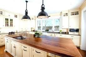wood countertops for kitchens wood kitchen kitchen wood home wooden kitchen wood kitchen cost wood kitchen