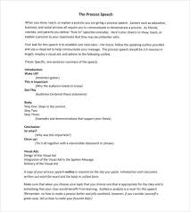 example of speech essay example essay speech aetr example speech sgrant writing sample stump speech analysis