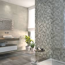 Nova Design For Wall Indoor Tile Wall Ceramic 30x90 Cm Nova Cinza Dune