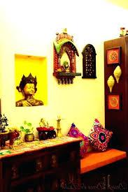 indian wall decor ideas interior decorators new ethnic n wall decor at home and interior design