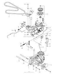 Monarch pump wiring diagram wiring diagram and schematics