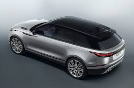 2018 land rover velar review. wonderful 2018 11  19 with 2018 land rover velar review