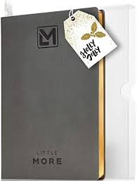 Personal Daily Planner Organizer Will Help You To Keep Work Life