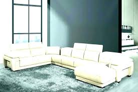 best quality leather furniture manufacturers high end companies sofa source