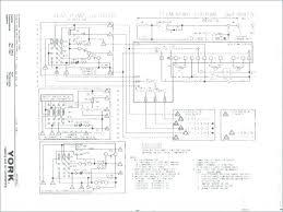 rheem capacitor wiring 1 2 hp speed motor product rheem ac capacitor rheem capacitor wiring bard heat pump wiring diagram electrical circuit electrical wiring diagrams just another diagram