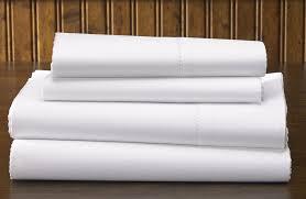 hemstitch sheets buy luxury hotel bedding from marriott hotels white hemstitch