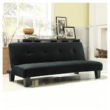 brilliant handy living trace convert a couch sage grey microfiber futon sofa handy living convertacouch sleeper sofa ideas