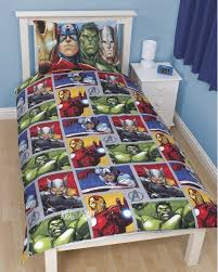 amazing 28 teen boy bedding sets with superheroes marvel themed avengers avengers bed set decor