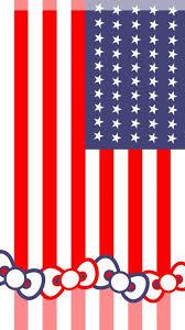 20 veterans day screensavers wallpaper for iphone 7 8 x