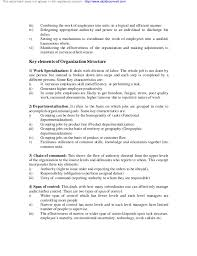 commenting on research paper draft rubric