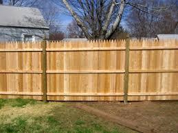 fence construction. ri ma low price fencing custom fence installation pergola u0026 gazebo construction newport l