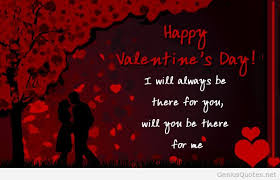 Love Valentines Day Quotes Awesome Valentine's Day Quotes Part 48
