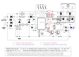 marklin wiring diagrams wiring diagram library marklin wiring diagrams data wiring diagram schemamarklin wiring diagrams wiring library electrical wiring diagrams delta decoder