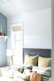 cape cod bedroom ideas bedroom wall this bedroom features a great accent wall wall cape cod cape cod bedroom