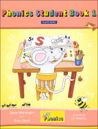 These free phonics worksheets explore the different ways that letters may sound. Jolly Phonics Rainbow Resource