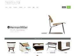 best furniture websites design. Best Designer Furniture Websites Design Results  Sofas Pallet Collection Model Modern W