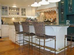 Charming ... Best Kitchen Design Alexandria Va 96 For Your Easy Kitchen Designer  With Kitchen Design Alexandria Va ... Gallery
