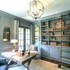 home office color. Office Paint Color Schemes Ideas For Home . Y
