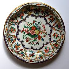 Daher Decorated Ware 11101 Tray Best Daher Decorated Ware Made In England Products on Wanelo 18
