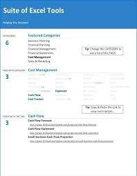 Cash Flow Statement Template Uk Excel Cash Flow Template Business Forecast Simple Uk Exc