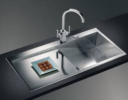 Gorgeous Kitchen Sink Models Plumbing Parts Plus Kitchen Sinks Luxury Kitchen Sinks