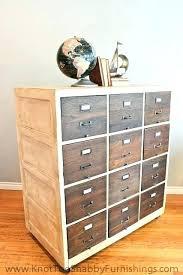 dark wood file cabinets biobeautycareinfo