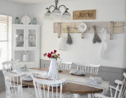 Shabby Chic Kitchen Furniture Things You Have To Do When Creating Shabby Chic Kitchen Island