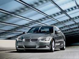All BMW Models bmw 328i hp : BMW 3 Series Coupe (E92) specs - 2006, 2007, 2008, 2009, 2010 ...