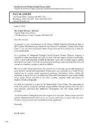 Social Worker Resume Templates New Recruiter Resume Sample Social Service Cv Template Tiancico