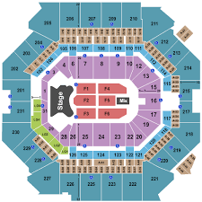 Wisconsin Entertainment And Sports Center Seating Chart Buy Elton John Tickets Seating Charts For Events