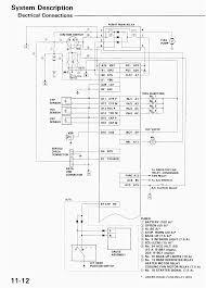 obd1 wiring diagram ansisme kerry king v wiring schematic 03 kia p0051 at Arctic Cat Wiring Diagram 02 Sensor