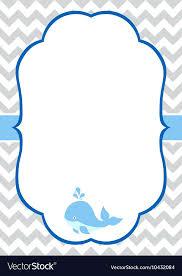 Baby Boy Card New Baby Boy Card Baby Boy Greeting Card Images Tomoc Co