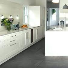 black wall tiles kitchen black kitchen tiles kitchen gloss kitchen wall tiles gray and white subway