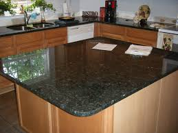 Verde Butterfly Granite Kitchen Verde Butterfly Granite Countertops Remodeling Want To Kn Flickr