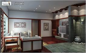 purple master bedroom ideas simple decor living room ceiling design for living room modern master bedroom