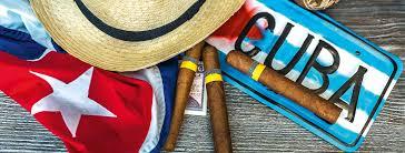 Buenos Dias Cuba Opinie • Informacje • Relacje • Oferty •