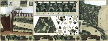 camo bedding sets for boys green army military uflage baby and teen bedding bedding sets for