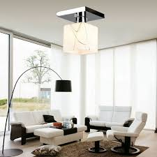 modern chandeliers for living room nice chandelier lights best ceiling lighting