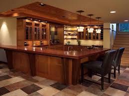 image of basement bar design ideas basement bar lighting ideas