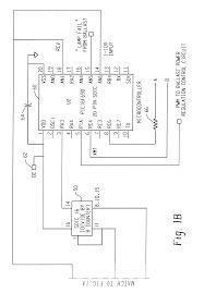 0 10v wiring diagram lutron diva 0 10v wiring diagram \u2022 wiring rd-rd-wh at Rrd 6d Wiring Diagram