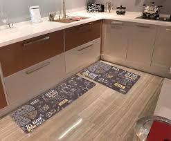 kitchen rugs navy blue accent rug rug under kitchen table anti fatigue kitchen runner turquoise kitchen floor mat watermelon