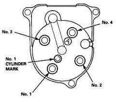 solved i have a 2001 honda cr v 2 0l dohc, i am trying fixya 2001 Honda Crv Ignition Wiring Diagram i have a 2001 honda c2b918f jpg 2001 honda crv ignition wiring diagram