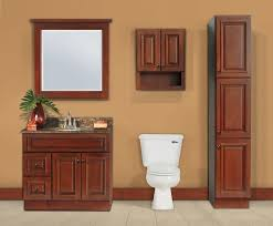 Bathroom Vanities For Sale Online Wholesale Diy Vanities Rta ...