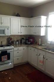 how to remove tile countertops how to remove without damaging cabinets most adorable tile cost to