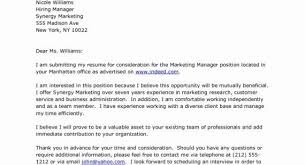 Post My Resume On Indeed Exotic Resumes Indeed Unique Help Desk New Simple Indeed My Resume