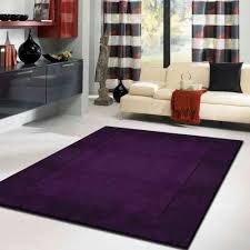 Inexpensive Rugs For Living Room Dark Purple Rugs Cheap Rugs For Living Room Large Floor Rug