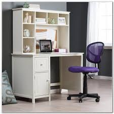 ... Student Desk Ikea; Ikea Small Desk Table : Interior Design Ideas  #MzqzYWZG5r Photo Details - These ideas we