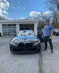 Bmw Of The Hudson Valley 2 637 Photos Car Dealership 2068 South Rd Poughkeepsie Ny 12601
