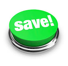 Save For Emergencies - Dickinson Investment Advisors